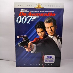 007 Die Another Day - Otro...