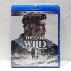 The Call of the Wild / El...