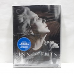 The Innocents -1961-...